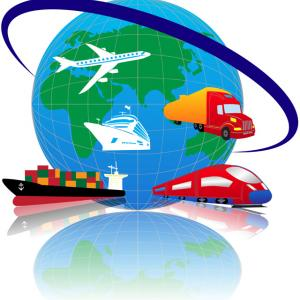 Looze Worldwide Logistics