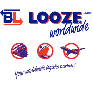 Looze worldwide Transport