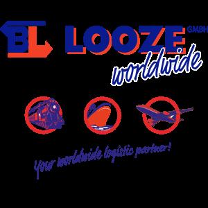 Looze worldwide GmbH